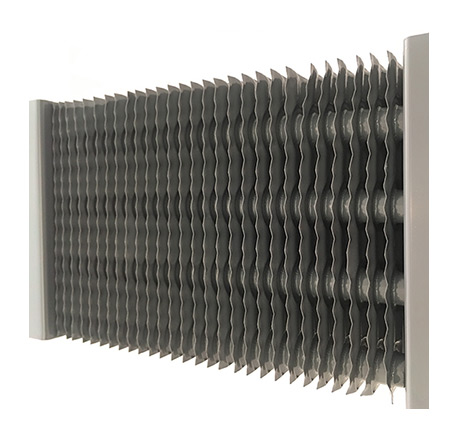 ES 600