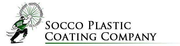 soccoplastics logo